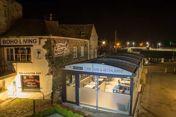 venue-hire-in-padstow-image-14