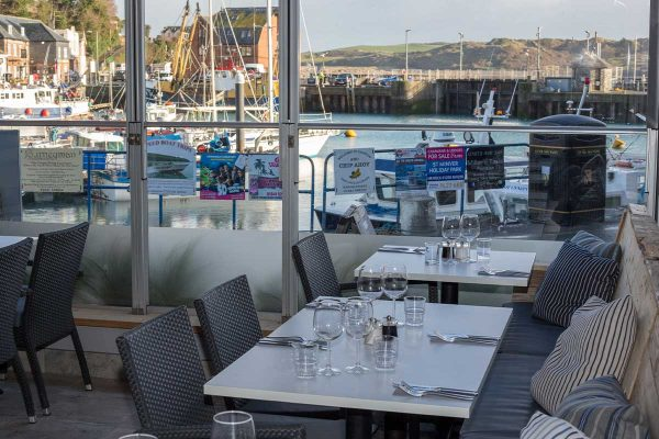 venue-hire-in-padstow-image-4