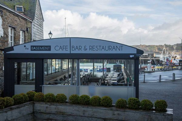 venue-hire-in-padstow-image-6