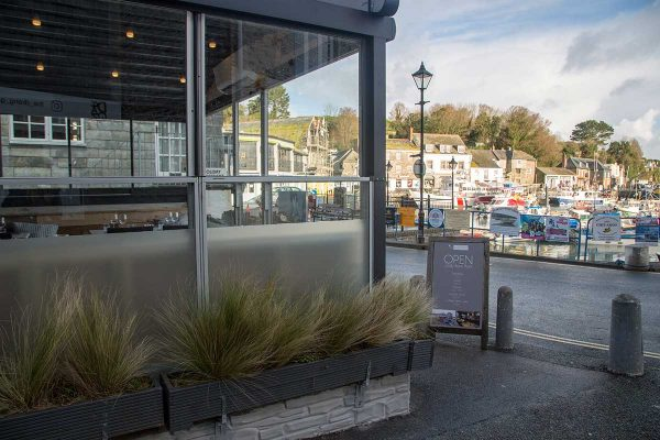 venue-hire-in-padstow-image-8