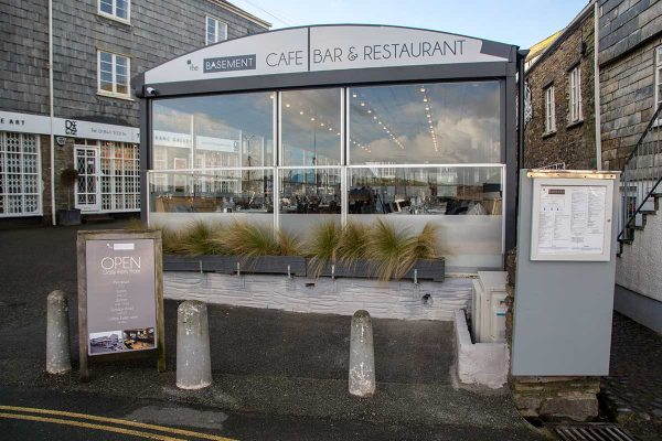 venue-hire-in-padstow-image-9